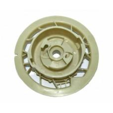 Колесо стартера (178F)