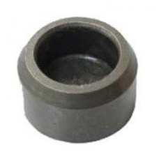 Компенсатор клапана тепловой (178F)