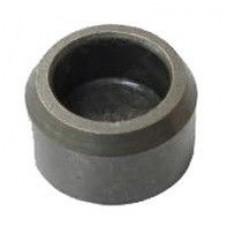 Компенсатор клапана тепловой на 1 клапан (188F)