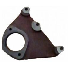 Кронштейн крепежа стартера для короткого блока (R180)