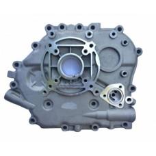 Крышка картера, крышка блока двигателя 4-6кВт (дизель)