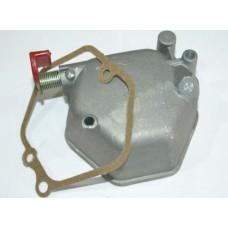 Крышка клапанов, крышка головки на 2 болта 4-6кВт (дизель)