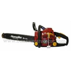Бензопила HOMELITE 4016