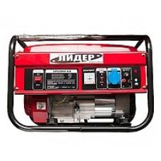 Лидер UPG3000-AA, бензин