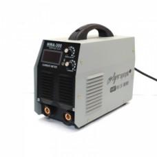 Инверторный сварочный аппарат Луч-Профи MMA-300I(IGBT)