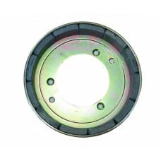 Магнето генератора 4-6кВт (дизель)