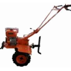 КЕНТАВР МБ 2060 Б(Бензин 6,5л.с. )