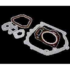 Комплект прокладок двигателя (2-3,5кВт)