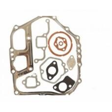 Комплект прокладок 4-6кВт (дизель)