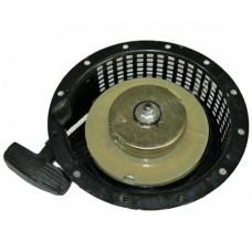Ручной стартер (168F)