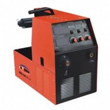 Инверторный сварочный аппарат SHYUAN MIG-350-A-YИнверторный сварочный аппарат SHYUAN MIG-350-A-Y