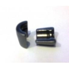 Комплект сухариков на 1 клапан (186F)