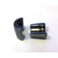 Комплект сухариков на 1 клапан 4-6кВт (дизель)