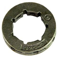 Венец привода цепи 325-7