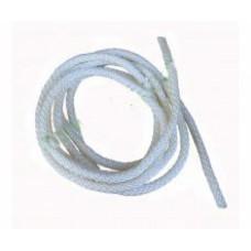 Веревка кикстартера (10метров) (188F)