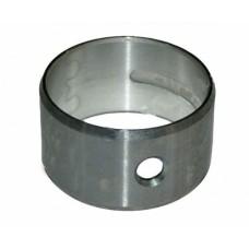 Вкладыш коленвала STD, коренной 0.25мм 4-6кВт (дизель)