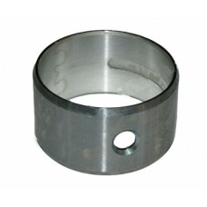 Вкладыш коленвала STD 4-6кВт (дизель)