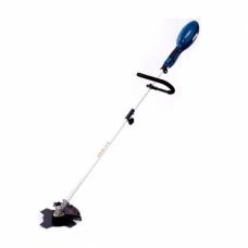 Коса электрическая Ворскла КГ-1400