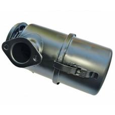 Воздушный фильтр 4-6кВт (дизель)