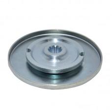 Нажимной диск мотокоса Stihl FS-55