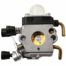 Карбюратор мотокоса Stihl FS-55