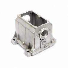 Картер компрессора Р-3-6А