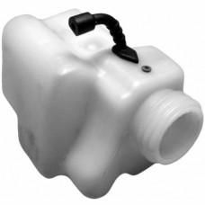 Бензобак бензопилы Stihl 180(без шланга)