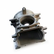 Картер компрессора (72х48)