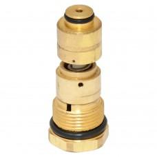 Клапан перепускной (комплект) VORTEX 002