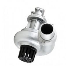 Насадка помпа для бензокосы 7T D=28 мм, 1.5 кубометра