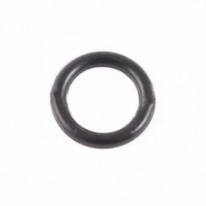 Компрессионное кольцо 10*7*1.5, Украина