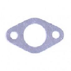 Прокладка глушителя 156f